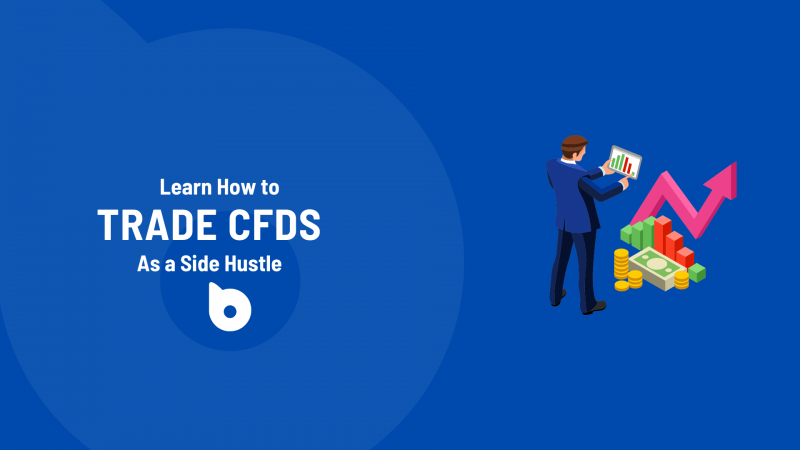 Learn How to Trade CFDs