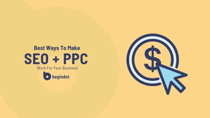 SEO & PPC Tips
