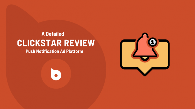 ClickStar Review