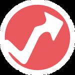 AdPushup-icon