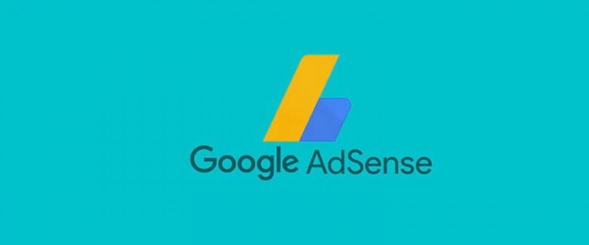 AdSense WordPress Themes