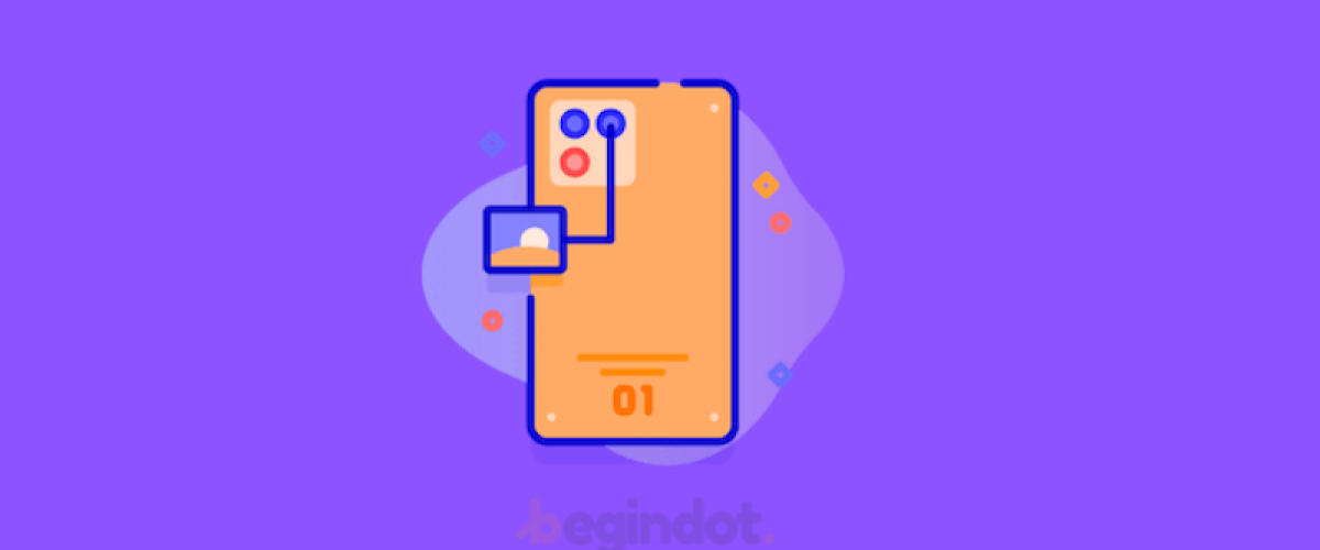 App Showcase Themes