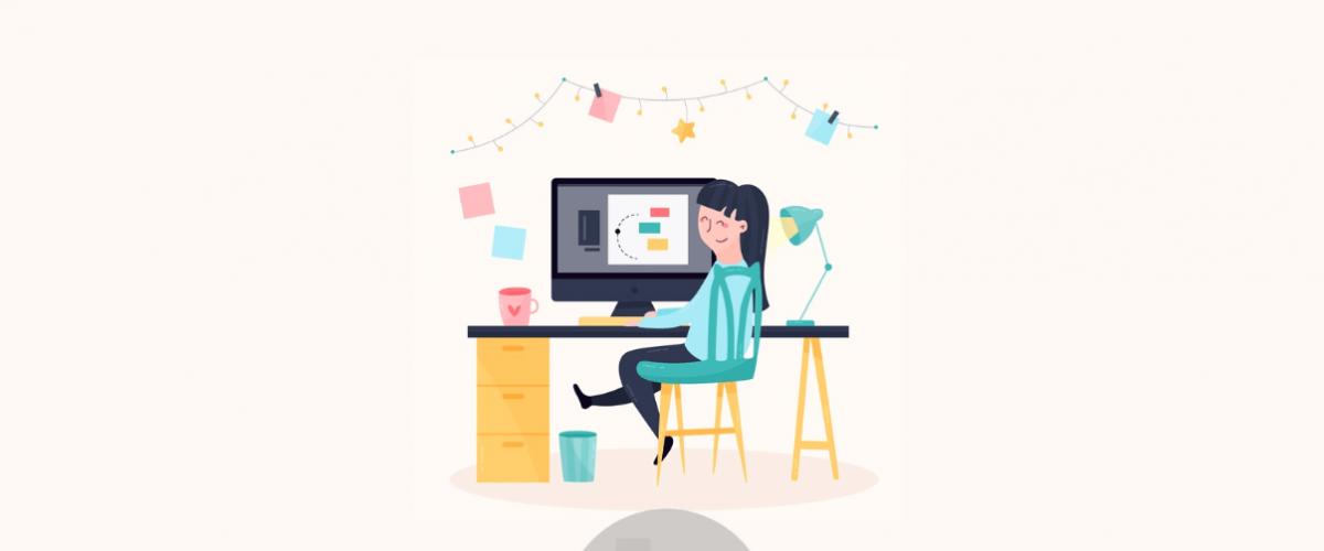 Best Creative Portfolio Themes