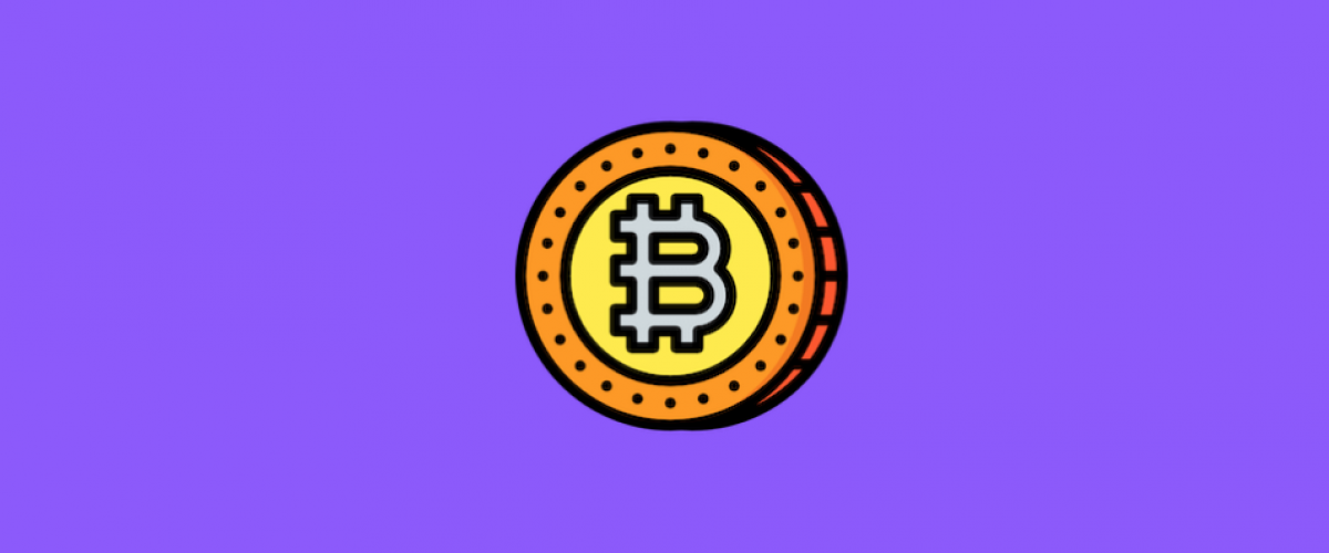 Best Cryptocurrency Themes