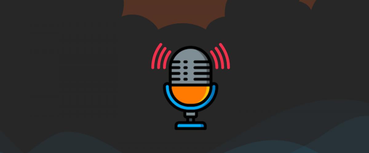 Best Digital Marketing Podcasts