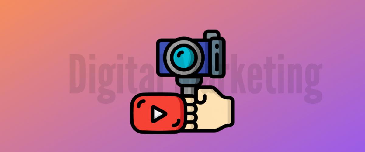 Best Digital Marketing YouTube Channels