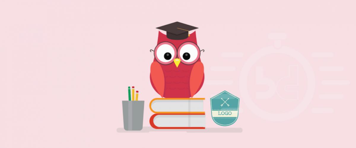 Best Education Logo