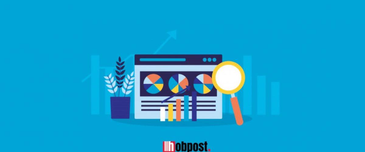 Best Google Keyword Rankings Checker Tools