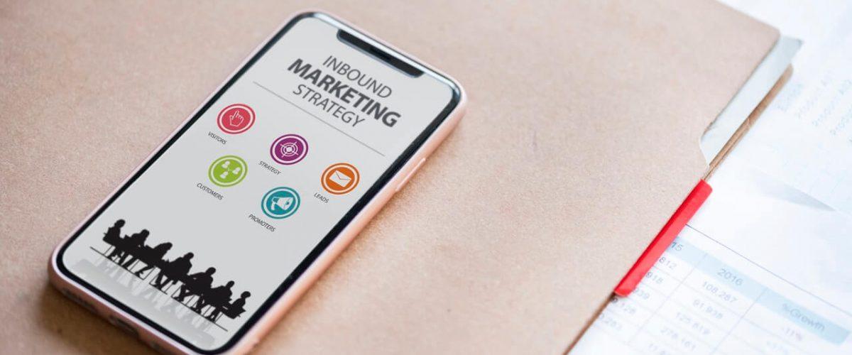 Best Marketing Channels