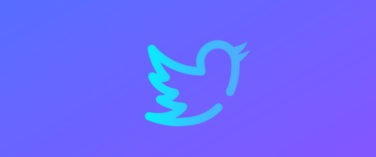 Best Twitter Influencers Tools