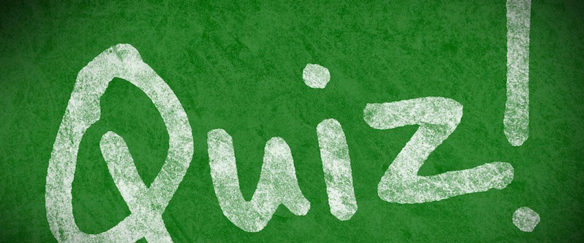 Best Viral Quiz Plugins