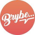 Brybe Logo