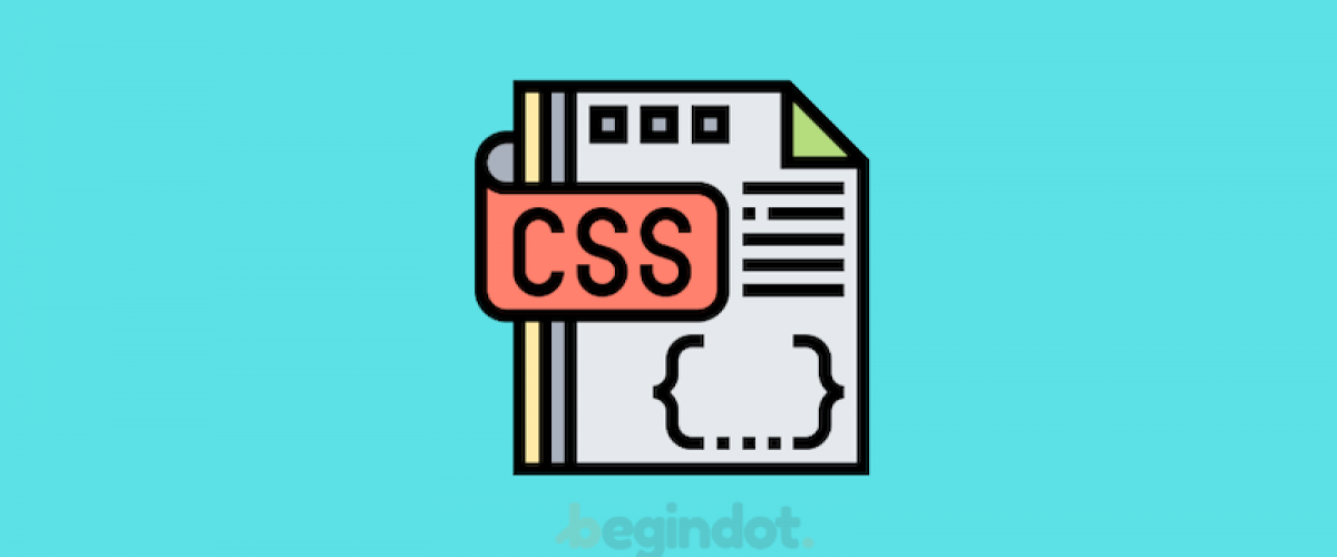 Custom CSS Plugins