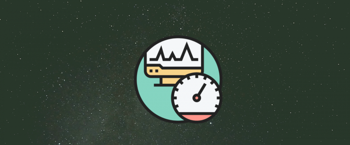 Fast Loading Themes