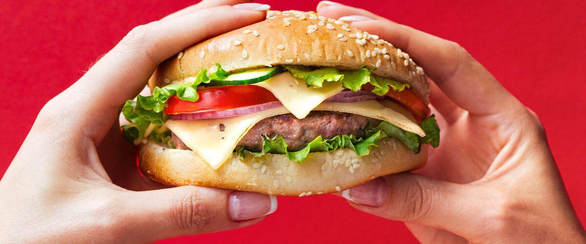 Food Blogging Themes