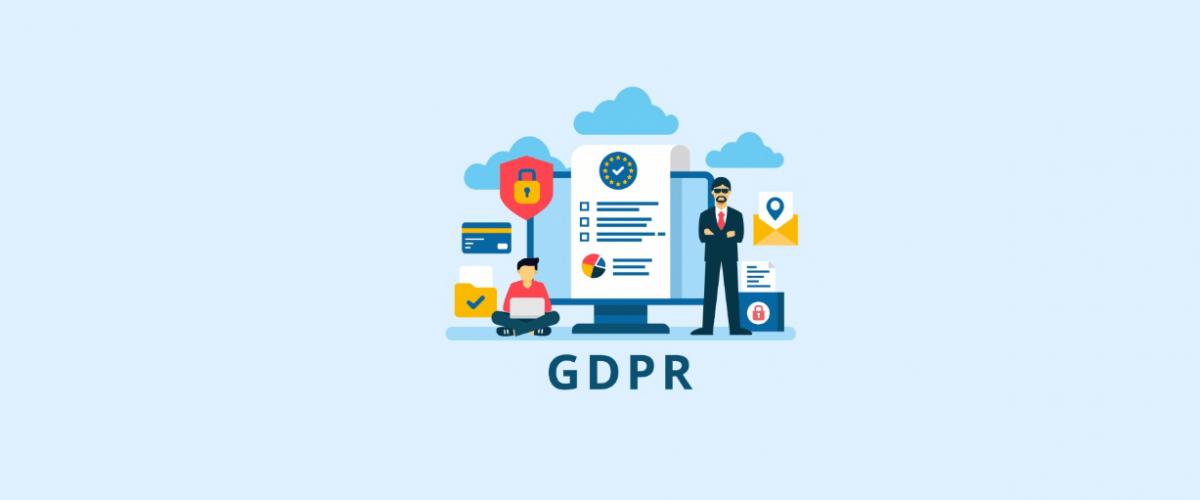 GDPR WordPress Themes