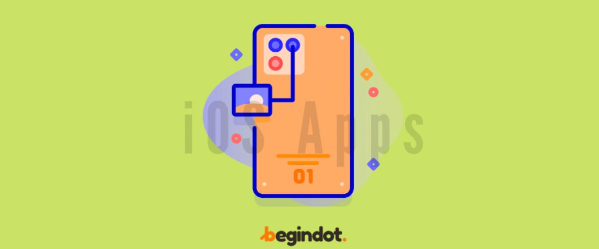IOS Apps for Digital Marketing