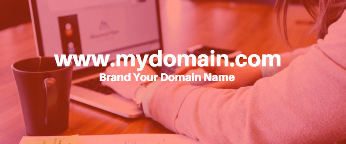 importance-of-domain-name