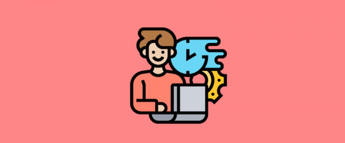 Job WordPress Themes