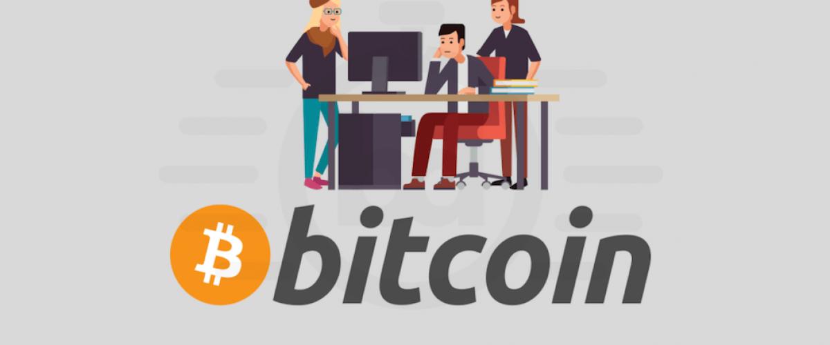 Make money With Bitcoins