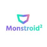 Monstroid2-Theme-Logo