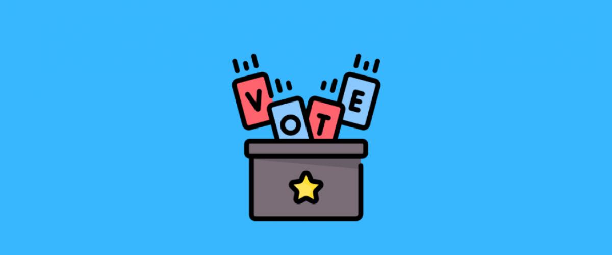 Post Voting Plugins