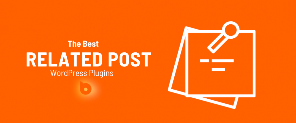 Related Post Plugins