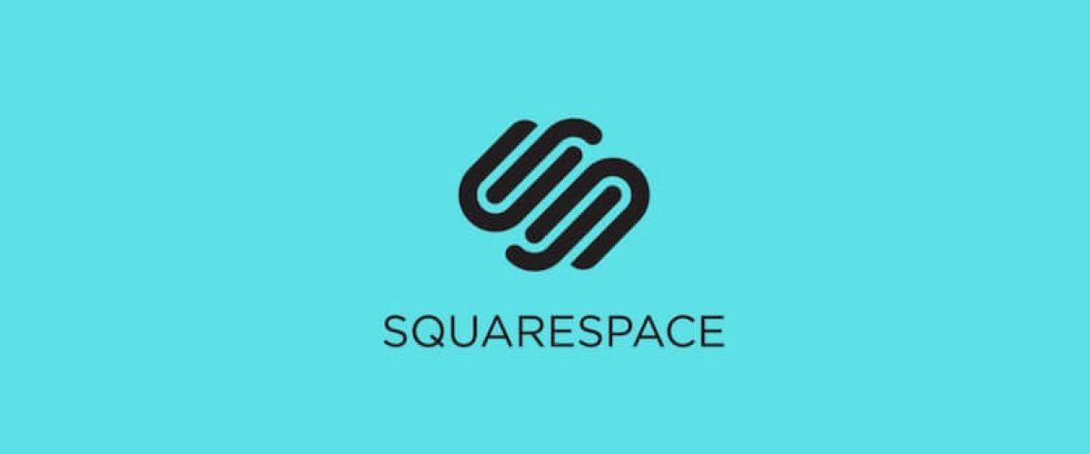 Squarespace Site Examples