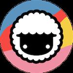 Taskade logo-circle