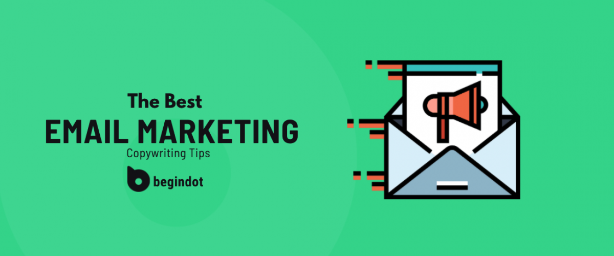Tips for Writing Effective Email Marketing Copy