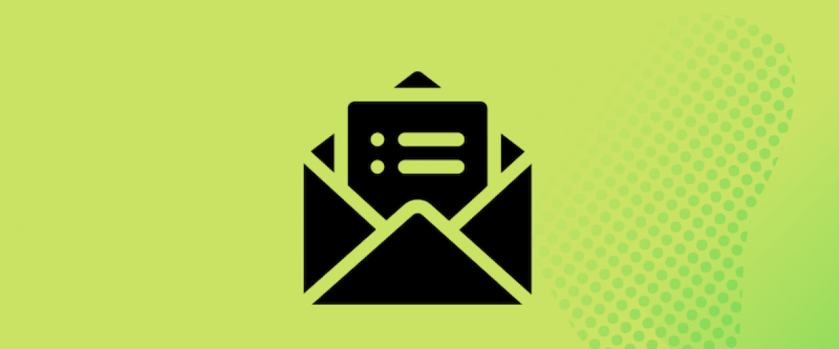Top Email Opt-in plugins