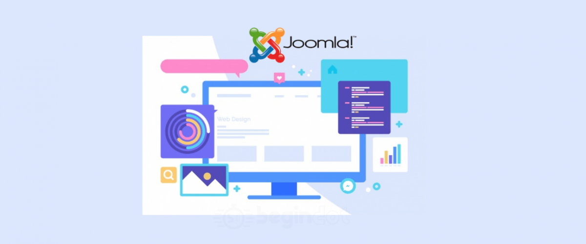 Top Free Joomla Templates