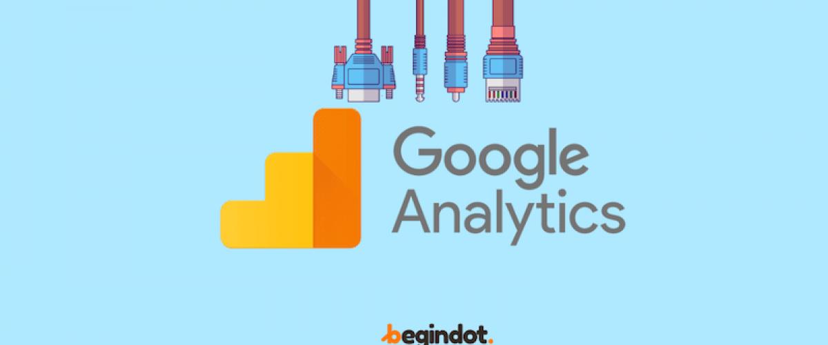 Top Google Analytics Plugins