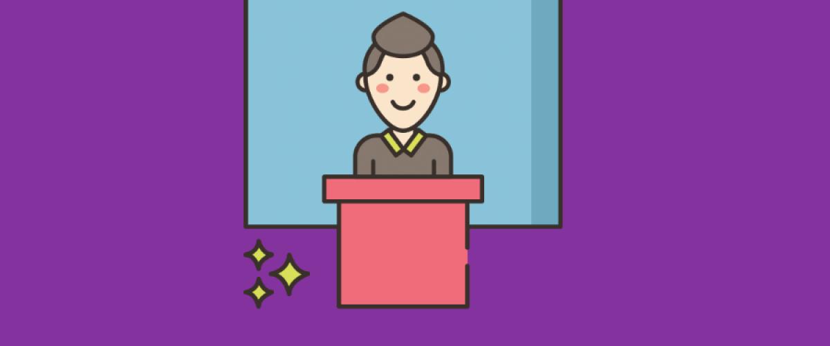 Tutorials Courses WordPress Themes