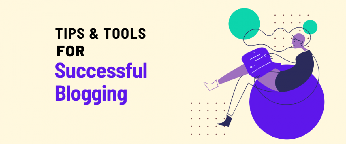 Useful Tools and Ideas