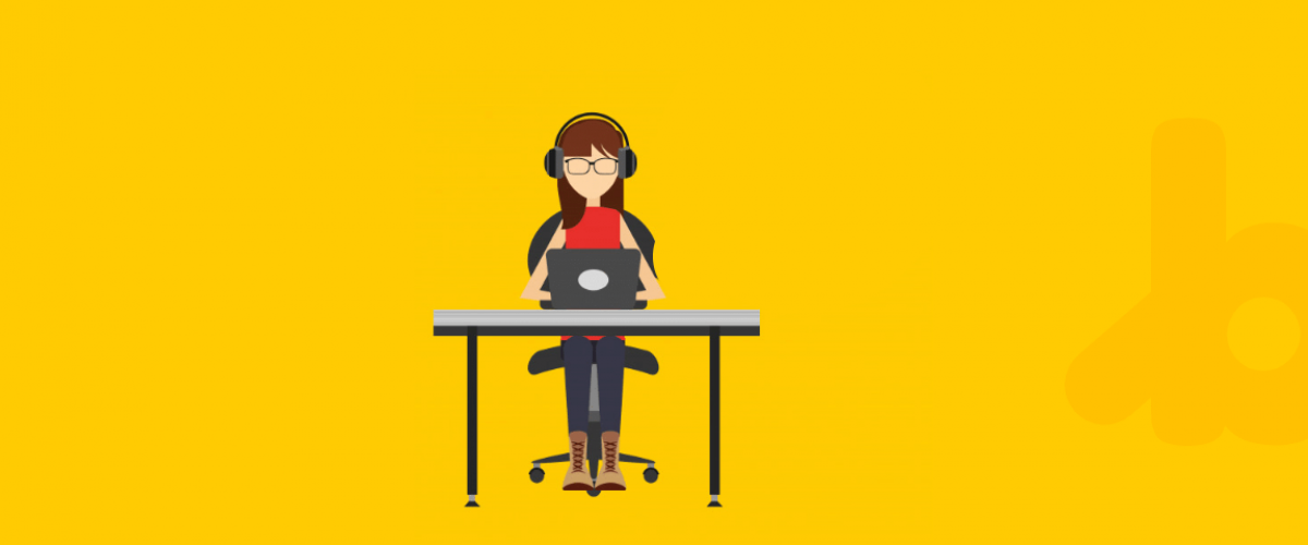 WordPress Audio Player Plugins