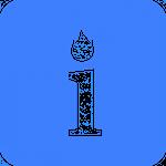 brightdata_logo