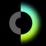 creatopy-Logo