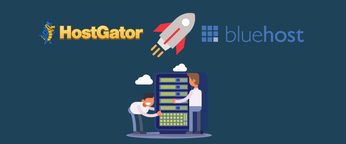 cropped-BlueHost-Vs-HostGator-Comparison.png