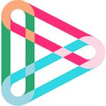 hihaho logo