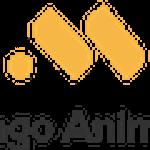mangoanimate logo