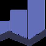 rank-math-logo