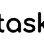 taskade-circle-logo