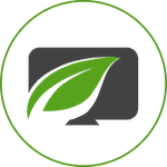 thrive-themes-logo